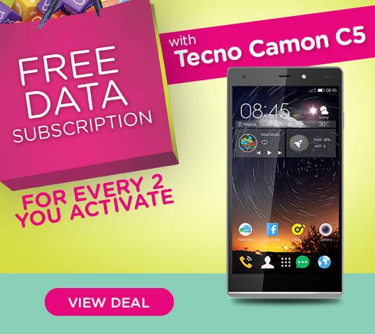 ntel-camon-c5-deal