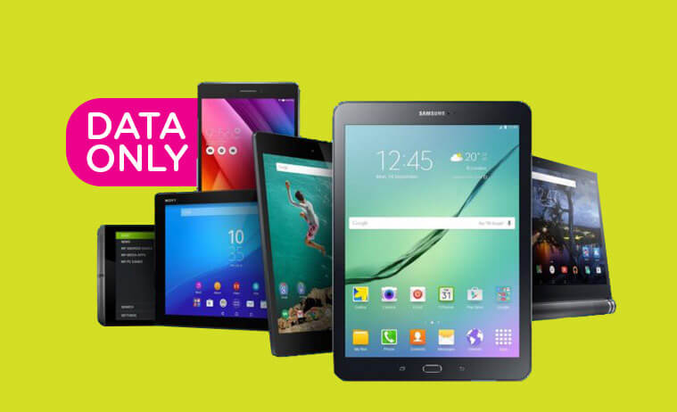 Device Compatibility » Welcome to 4G/LTE-Advanced ntel Nigeria