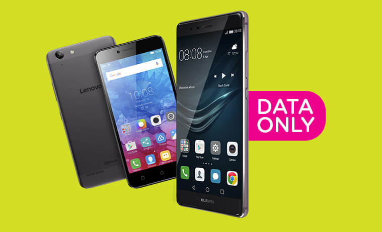 Device Compatibility » Welcome to 4G/LTE-Advanced ntel Nigeria
