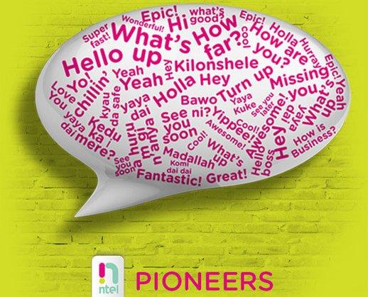 pioneers2
