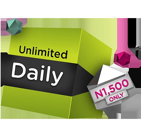 Mykonos Guide – Top 12 Du Daily Data Package